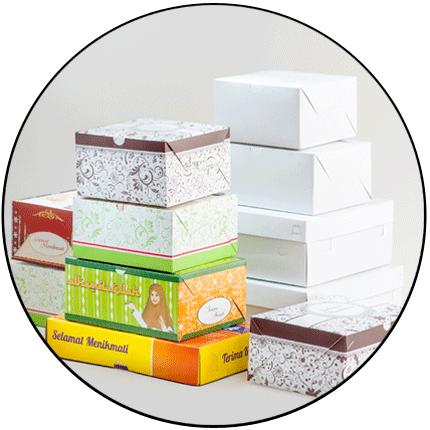 panca budi other products panca budi other products